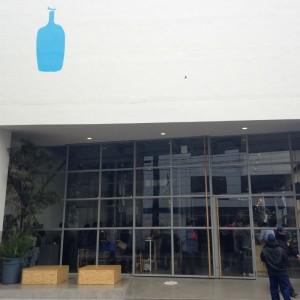 bluebottlecoffee1