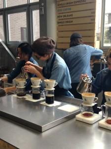 bluebottlecoffee3