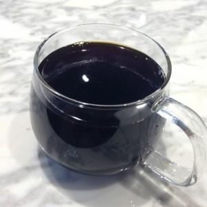 bluebottolecoffee4