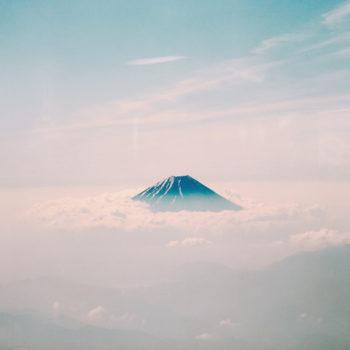写真家・石川直樹さん